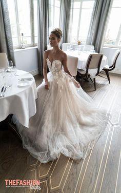 elihav-sasson-2017-spring-collection-bridal-gown-32