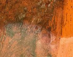 "Check out new work on my @Behance portfolio: ""#jäärä® @studioceramicsdot @lahtifinnland @paivireponen"" http://be.net/gallery/48004841/jaeaerae-studioceramicsdot-lahtifinnland-paivireponen"