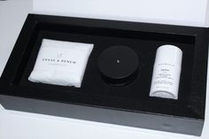 If you like cleansing, then you need to know about this king of the double cleanse. Check out Pestle & Mortar Erase & Renew Double Cleansing System. Your Skin, Beauty Makeup, Skin Care, Cleansers, How To Make, King, Check, Hair, Products