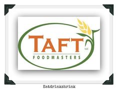 TAFT FOODMASTERS REVIEW - VEGAN MEATS