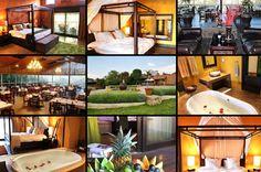 Riverstone Lodge Conference Venue in Muldersdrift, Gauteng