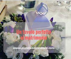 Un+tavolo+perfetto+al+matrimonio