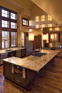 Click to enlarge image A8EW9120-Modern-Kitchen.jpg