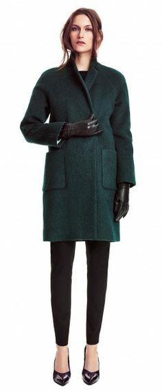 Filippa K 2013 - May Coat