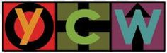 Another recent Australian YCW logo