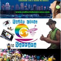 AS TOP DA CLUBE SERRANA - DEZEMBRO de RADIO CLUBE SERRANA na SoundCloud