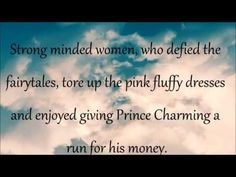Ey Wade's- Tripping Prince Charming- a Romance of S(h)orts Knight In Shining Armor, Prince Charming, Happily Ever After, Love Story, Things To Think About, Friendship, Novels, It Cast, Romance