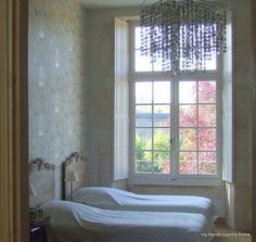 my french country home by chiccabaini