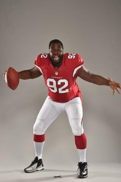 NFL Jerseys Outlet - 1000+ ideas about Arizona Cardinals Roster on Pinterest | Ryan ...