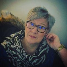 Innostu-Onnistut: OAMK Terwa akatemiassa rohkean johtamisen lamput s... Glasses, Eyewear, Eyeglasses, Eye Glasses, Sunglasses