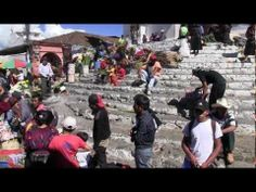 ▶ Guatemala Chichicastenango - YouTube