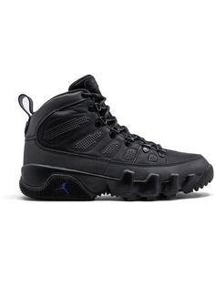 premium selection 69387 90c41 Jordan Air Jordan 9 Retro Boot NRG Sneakers