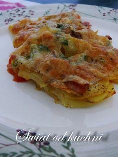 zapiekanka ziemniaczana z pomidorem(16).JPG