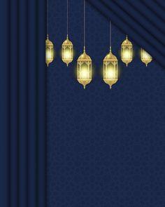 Simple Background Images, Ramadan Background, Simple Backgrounds, Hippie Wallpaper, Islamic Wallpaper, Islamic Art Pattern, Pattern Art, Eid Mubarak Wallpaper, Eid Images