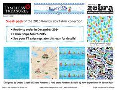 Row-by-Row-2015-sneak-peek[7] - fabric designed