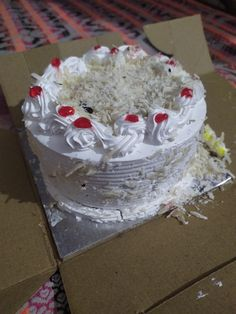 Persian Kabob Recipe, Food Craving Chart, Chocolate Cupcakes Decoration, Cake Story, Sleepover Food, Dairy Milk Chocolate, Birthday Chocolates, Food Gallery, Superfood Recipes