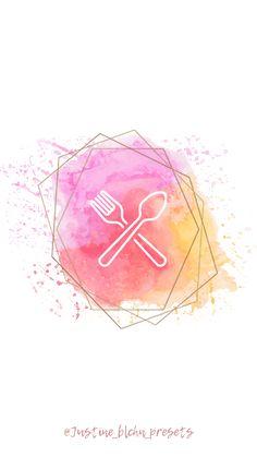 Lightroom, Instagram Symbols, Instagram Highlight Icons, Winter Collection, Neon Signs, History, Wallpaper, Mood, Fitness