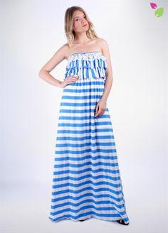 Γυναικείο φόρεμα LYNNE 34,90€ #womensfashion #fashion #dress