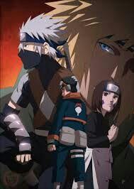 Kia Kunisake Kakashi Love Story I Anime Naruto Naruto Kakashi Kakashi