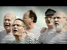 Les Marins D'Iroise - Les Copains D'Abord