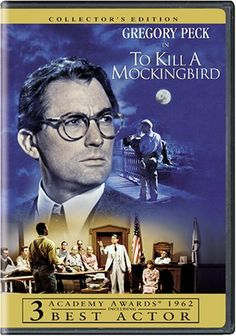 To Kill a Mockingbird (Collector's Edition) DVD ~ Gregory Peck, http://www.amazon.com/dp/0783225857/ref=cm_sw_r_pi_dp_qTJ0qb01FBMAR