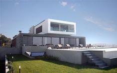 B House,Courtesy of Office Twentyfive Architects