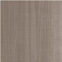 1000 images about kitchen remodel on pinterest laminate for High pressure laminate kitchen cabinets