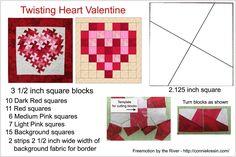 twister tutorial -- www.conniekresin.com/2013/02/twisting-heart-valentine-tutorial.html#
