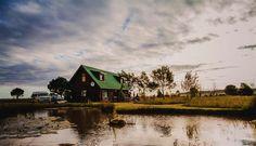 A Log Home at Buffalo Creek, Swellendam, Western Cape on Budget-Getaways Log Homes, Weekend Getaways, Buffalo, Catering, Cape, Backdrops, Budget, Easter, Group