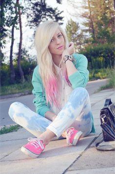 blog modowy, fashion blog, stylizacje, inspiracje, modowe stylizacje, moda, casual, fashion blogger, blog o modzie