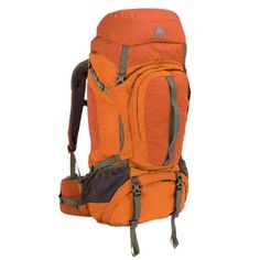 Degree Sleeping Bag See More Kelty Lakota 65 Internal Frame Backpack