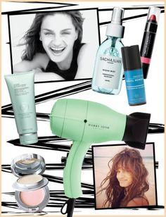 Celeb makeup artist Pati Dubroff loves her Harry Josh dryer!- Beauty Bender