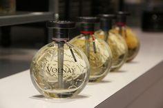 Parfums Volnay