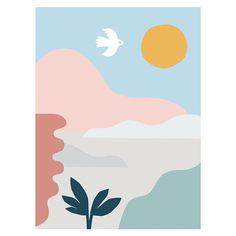 Myriam Van Neste Easy Canvas Art, Small Canvas Art, Mini Canvas Art, Painting Inspiration, Art Inspo, Abstract Geometric Art, Guache, Learn Art, Art Drawings