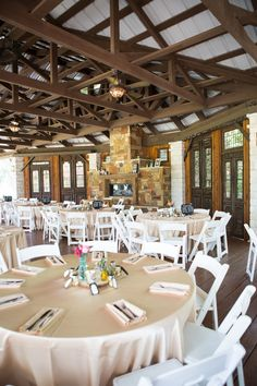 #BigDay #weddings #realweddings    Lauren and Adam's Elegant Outdoor Wedding
