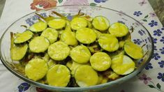 Cheddar, Lime, Keto, Healthy Recipes, Fruit, Food, Cheddar Cheese, Health Recipes, Limes