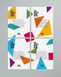 tangram design - Google zoeken