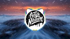 Clean Bandit - Rockabye ft. Sean Paul & Anne-Mhttps://youtu.be/mIUKGKwBRk8?list=PL7zsB-C3aNu03RwSy2Bn3Ov3oaEReOlT5arie (SHAKED Remix)