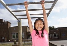 Everyday Physical Activity Tips for Families