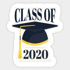 Graduation Cap Images, Graduation Clip Art, Graduation Stickers, High School Graduation Gifts, Graduation Diy, Preschool Graduation, Graduation Wallpaper, Graduation Party Desserts, Congratulations Graduate