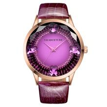 New Design Fashion Casual Sport Watch Women Leather Quartz Watch Luxury Brand Women Wristwatch Ladies Birthday Gift     Tag a friend who would love this!     FREE Shipping Worldwide     Get it here ---> http://jewelry-steals.com/products/new-design-fashion-casual-sport-watch-women-leather-quartz-watch-luxury-brand-women-wristwatch-ladies-birthday-gift/    #bracelet