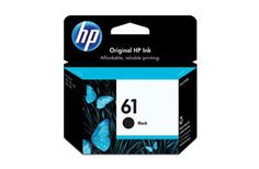 Easily print out your documents on your HP Officejet printer with this high-quality black ink cartridge. The user-friendly design alerts you when the ink is low. Printer Ink Cartridges, Hp Printer, Photo Printer, Inkjet Printer, F22, Hp Drucker, Tinta Hp, Cyan Magenta, The Originals
