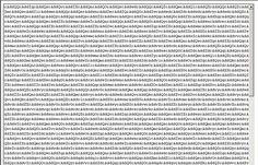 Desofuscar código malicioso por capas