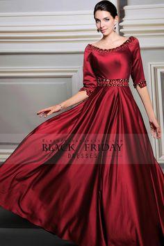 beautiful modest prom dresses - Google Search