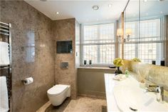 Flat for sale in The Palace View Penthouse, 73 St James's Street, St James's, London SW1A - 31755921