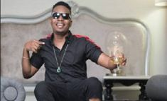 Street rapper and YBNL boss, Olamide has signed two new artistes to his YBNL label.  The new acts are rapper Limerick and singer Lyta....