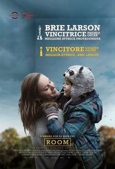 Foto da Room | Guarda tutte le foto e le immagini  del film diretto da Lenny Abrahamson con Jacob Tremblay, Brie Larson, Joan Allen, William H. Macy