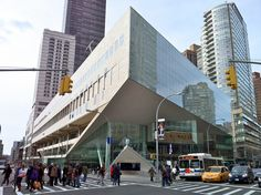 See a performance at The Julliard School, New York City. Upper West Side, Julliard School, Empire State Of Mind, Nyc Life, I Love Nyc, City That Never Sleeps, Staten Island, Concrete Jungle, Viajes