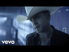 Justin Moore - Somebody Else Will - YouTube