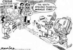Legal Remedy Jacob Zuma, The Cure, Remedies, African, Cartoons, Cartoon, Home Remedies, Cartoon Movies, Comics And Cartoons